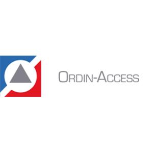 Ordin-Access