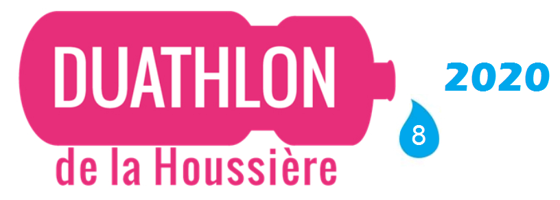 Duathlon2020
