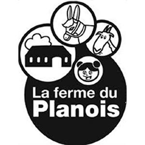 Ferme du Planois_Slide