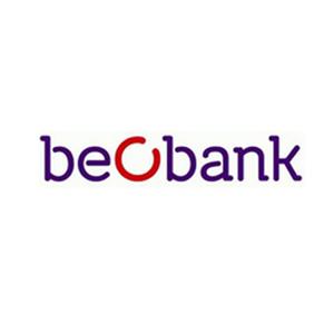 Beobank_Slide