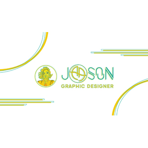 Jaason Graphic Designer_Slide