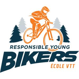 Responsible Young Bikers_Slide